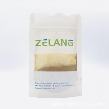 100% Water-soluble Senna Leaf Extract Powder